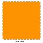 evamat polos 1mx1mx2cm orange