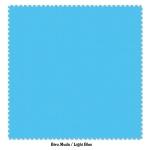evamat polos light blue