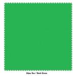evamat puzzle polos dark green