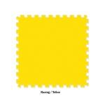 evamat puzzle polos kuning