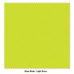 evamat puzzle polos light green