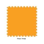 evamat puzzle polos orange