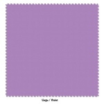evamat puzzle polos purple