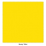 evamat puzzle yellow