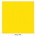evamat puzzle yellow