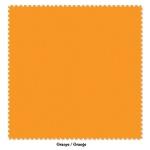 karpet puzzle polos orange