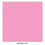 karpet puzzle polos pink