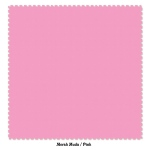 karpet puzzle polos pink
