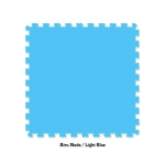 produk55_1.MCP-Light-Blue